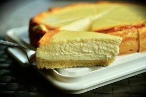 cheesecake-2867614_640 (1)