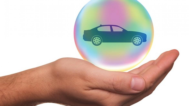ביטוח הרכב שיתאים בדיוק לצרכים שלכם – יש דבר כזה?