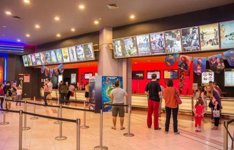 3 טריילרים לסרטים שכנראה יהיו שוברי קופות בשנת 2020