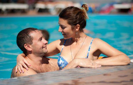 4 דברים שאתם רוצים לעשות עם בני הזוג שלכם