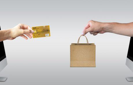 סליקת האשראי של הדור החדש!