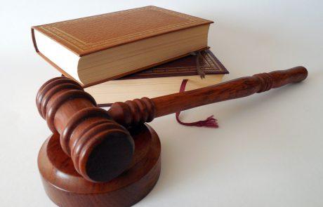 זה קורה במשפחות הכי טובות: החשיבות של עורך דין משפחה