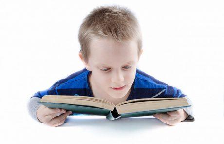 כך מבחני מחוננים עוזרים לילדים מחוננים רבים