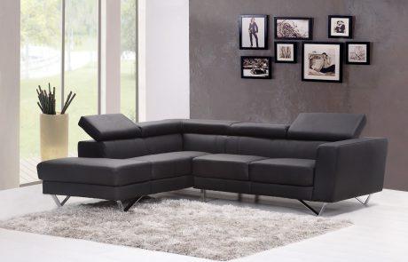 לבחור נכון מערכת ישיבה לסלון